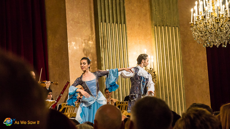Palais-Auersperg-08461.jpg