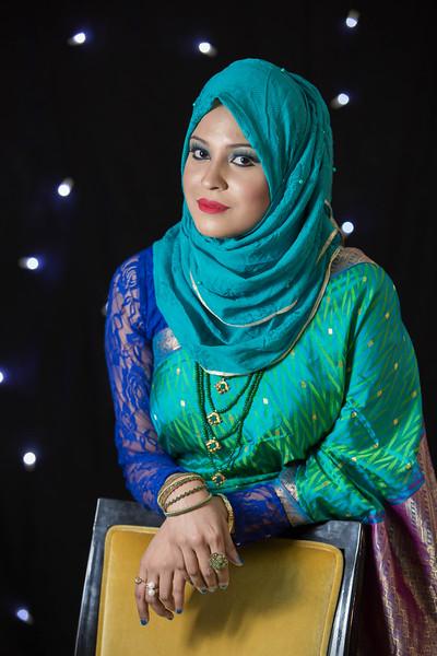 Nakib-00783-Wedding-2015-SnapShot.JPG