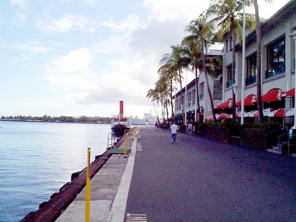 1997-Honolulu