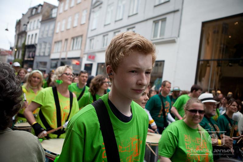 20100522_copenhagencarnival_0387.jpg