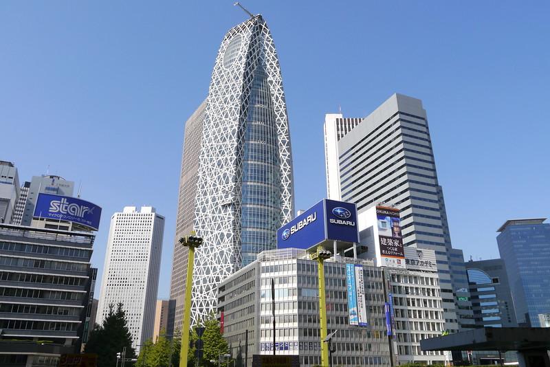 01-Japan2011_2300.JPG