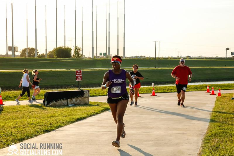 National Run Day 5k-Social Running-2769.jpg