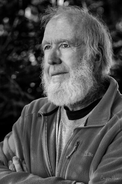 Kevin Kelly by Christopher Michel A 2021 A.jpg