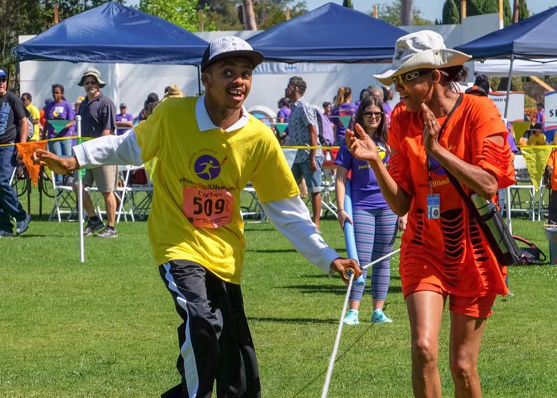2015 Junior Blind Olympics-117.jpg