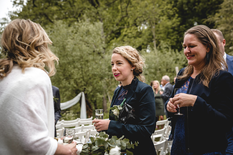 HR - Bruiloft - Caroline + Gorjan- Karina Fotografie-296.jpg
