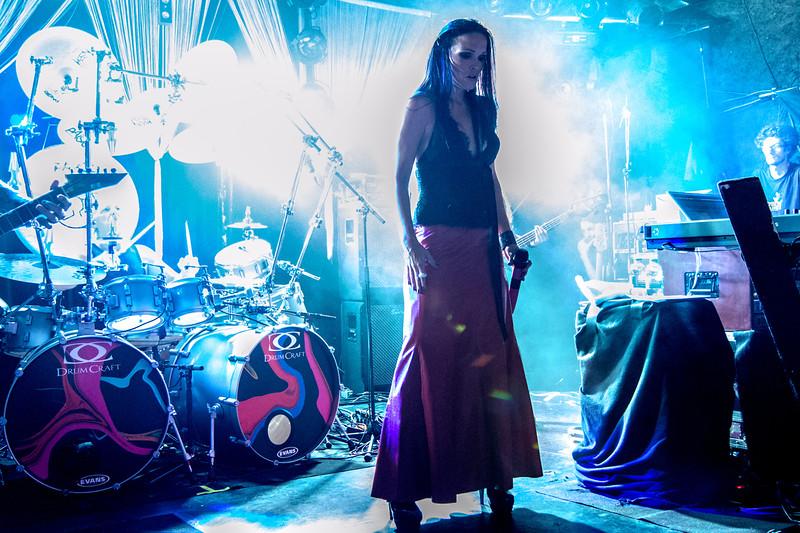 Tarja Turunen - Vevey 2014 04 (Picture By Alex Pradervand).jpg