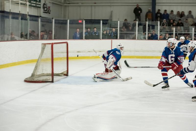 Wildcats Hockey 2-11-17_0540.jpg
