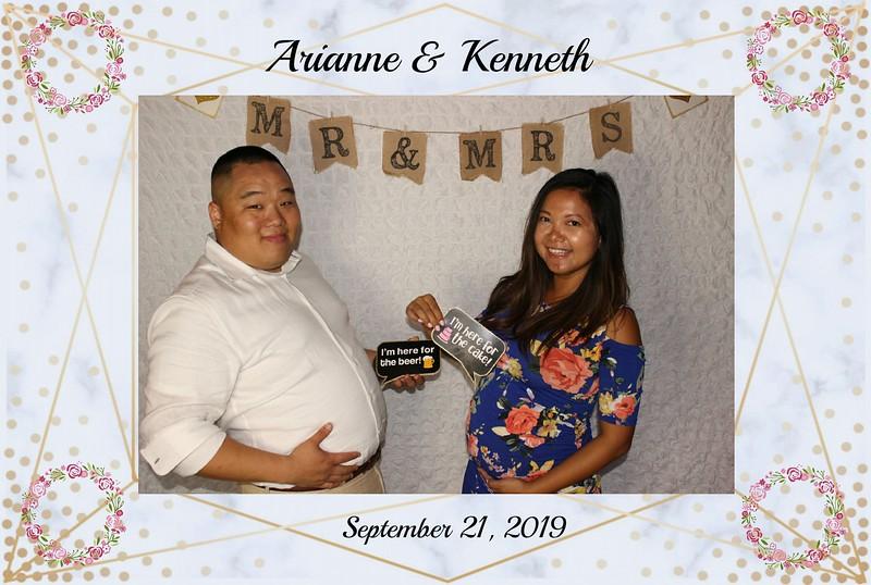 A&K Wedding (32).jpg
