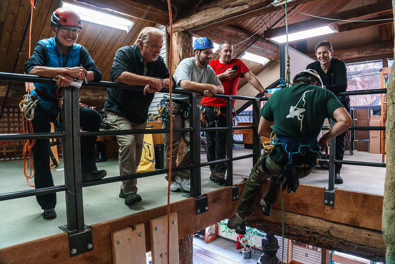 17_10_22 rope class 0150.jpg
