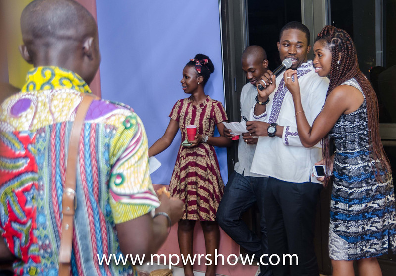 MpwrShow-55.jpg