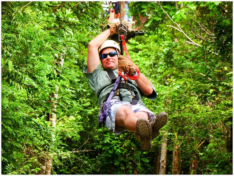 Costa Rica - Adv Tours (90) F.jpg