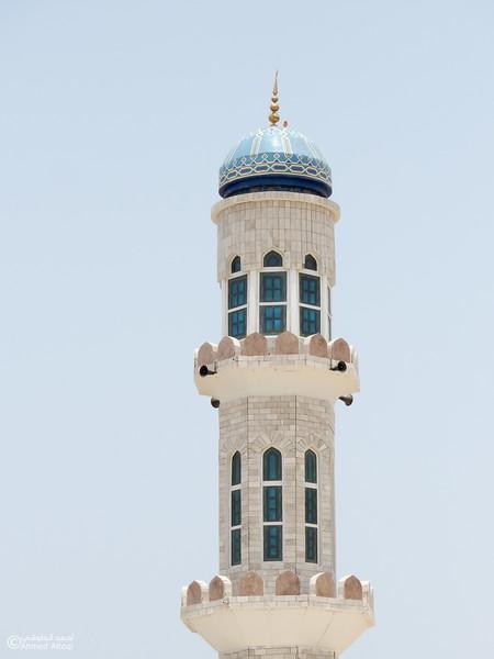Manarah (3).jpg