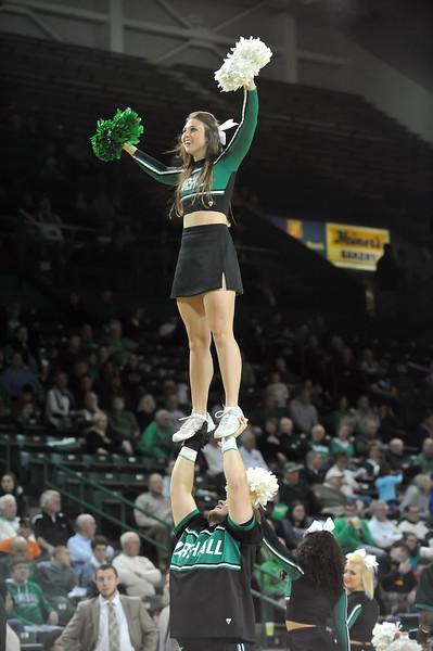 cheerleaders7882.jpg
