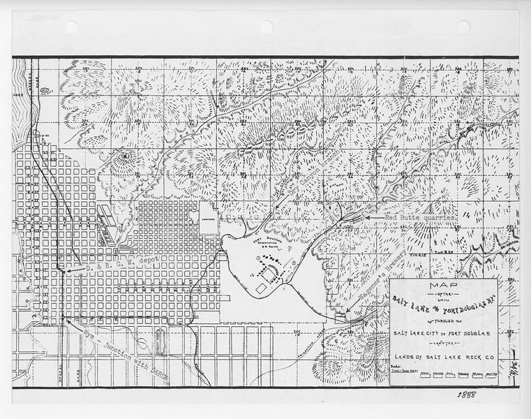 Salt-Lake-and-Fort-Douglas_map_1888.jpg