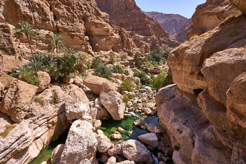 Oman_DSC07060.jpg