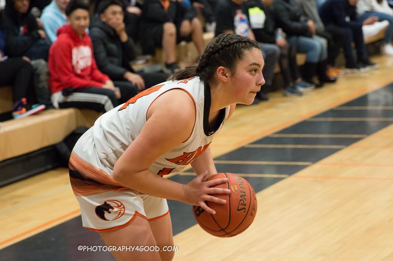 Varsity Girls Basketbal 2019-20-5137.jpg