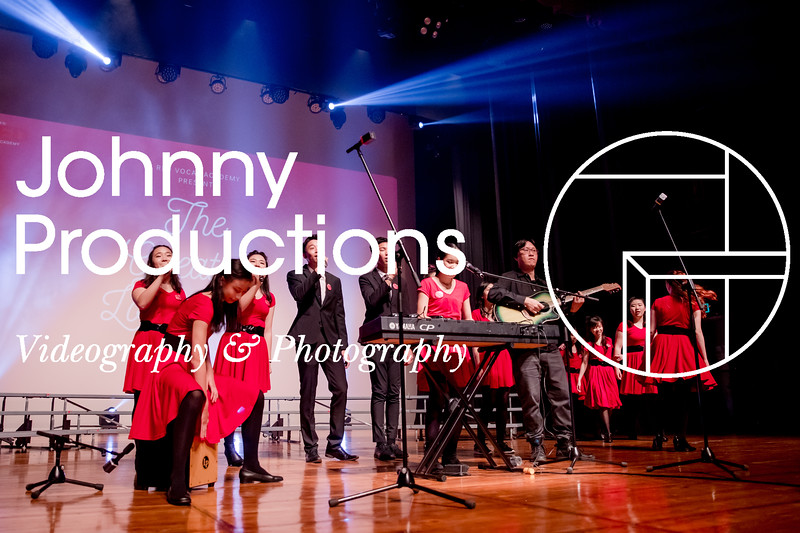 0026_day 2_ SC flash_johnnyproductions.jpg
