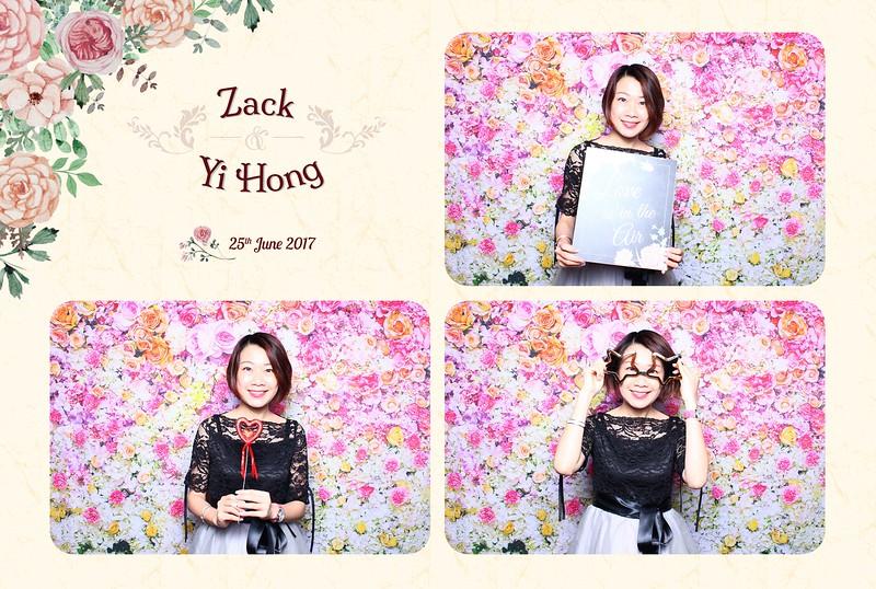 VividSnaps-Zack-YiHong-0069.jpg