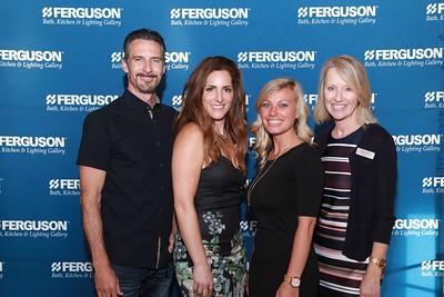 Ferguson Designer Event 2018