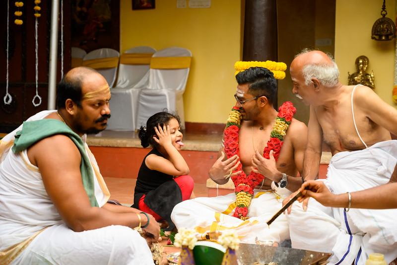 2019-12-Ganesh+Supriya-4561.jpg