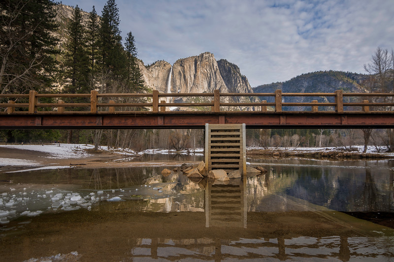 Yosemite Bridge.jpg
