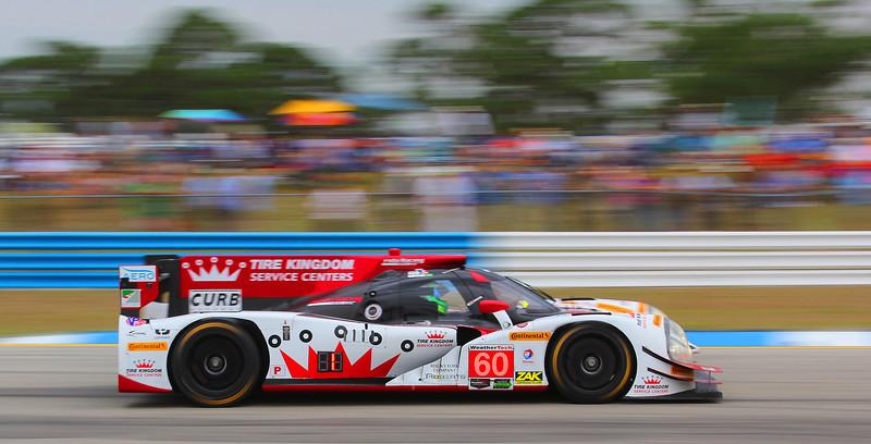 0006-Seb16-Race-#60MSRLigier.jpg
