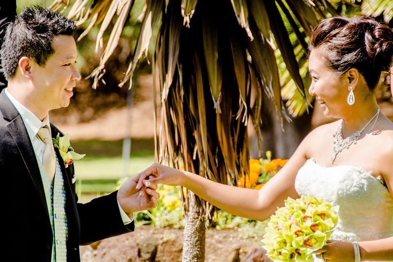 Bora-Thawdar-wedding-jabezphotography-1358.jpg