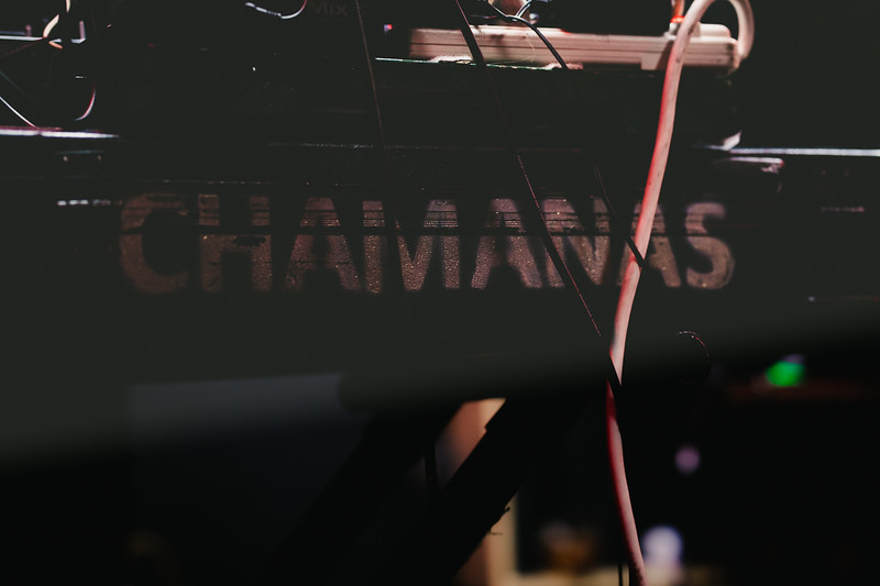 The Chamanas_4.jpg