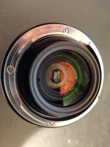 Voigtländer Ultron F 2.0 28 mm - Serial 9841000 006.jpg
