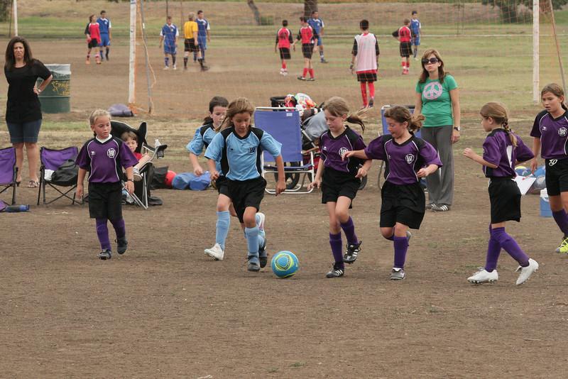 Soccer2011-09-17 10-26-22_1.JPG