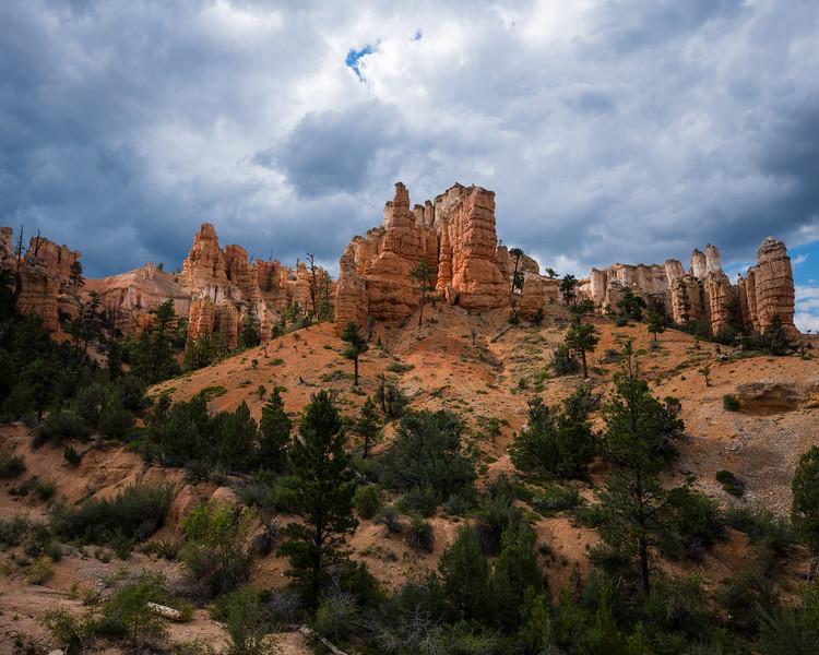 Bryce Canyon-8.jpg