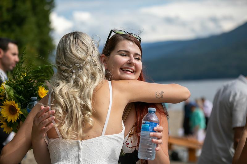 salmon-arm-wedding-photographer-2210.jpg