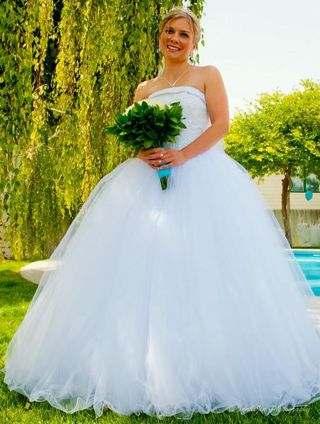 Jenkins Wedding Photos Color-25.jpg