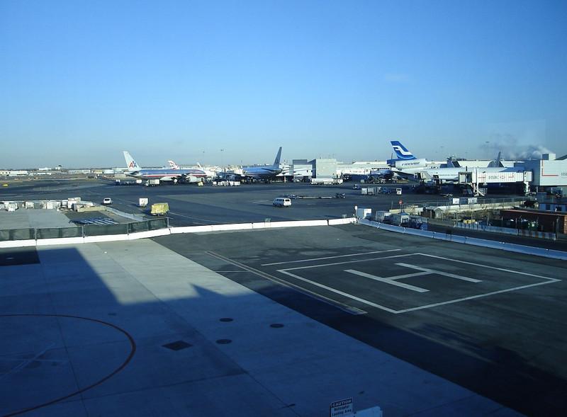 JFK Ramp2.jpg