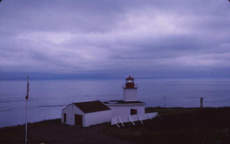 Nova Scotia 1983 - 106.jpg