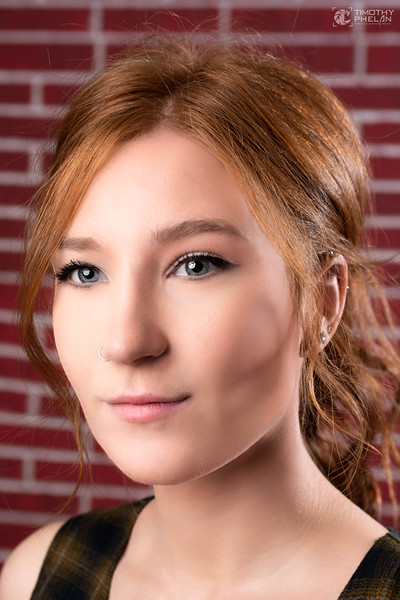 TJP-1324-Beauty--4-Edit.jpg