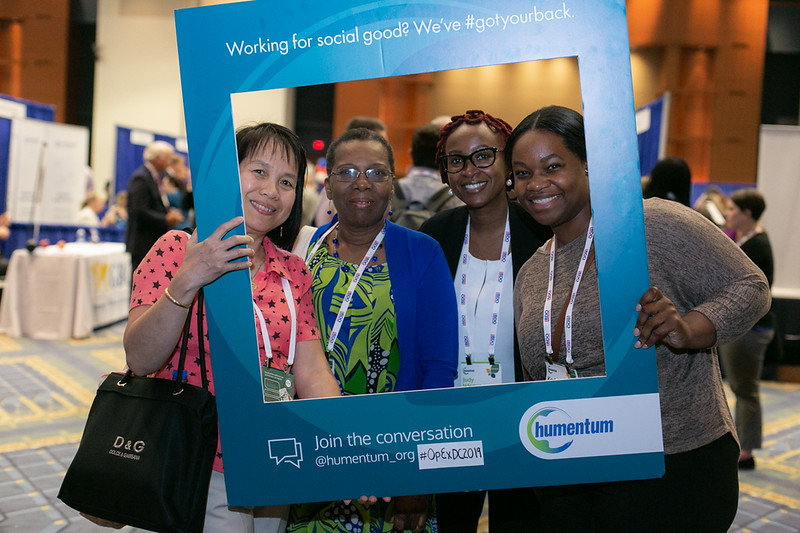Humentum Annual Conference 2019-2730.jpg