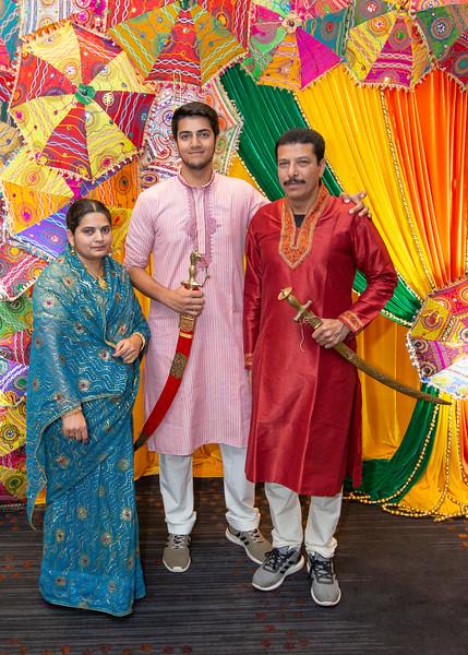 2019 11 Gujarati Rajput Celebration 053_B3A1110.jpg
