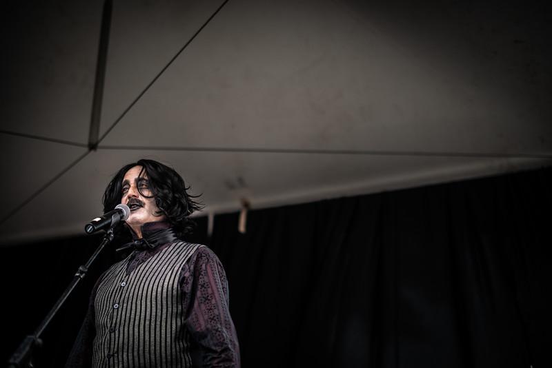 festival D1October 06, 2018untitled shootKDULNY-830.jpg