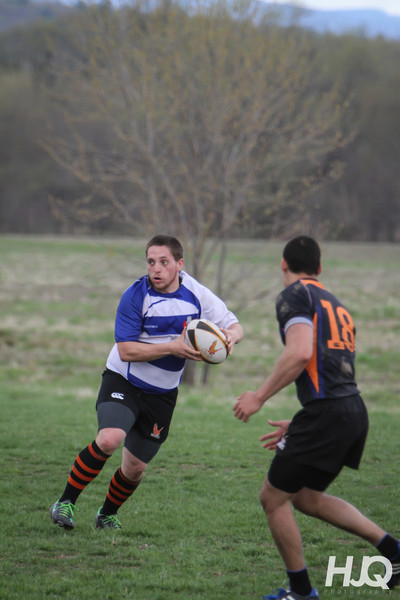 HJQphotography_New Paltz RUGBY-109.JPG