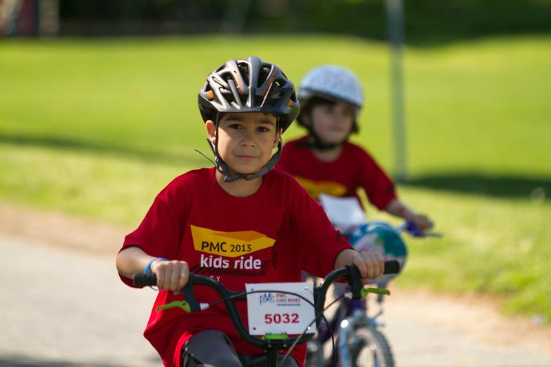 PMC Kids Framingham 2013-148.JPG