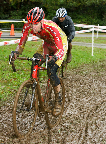 Granogue Cyclocross-03944