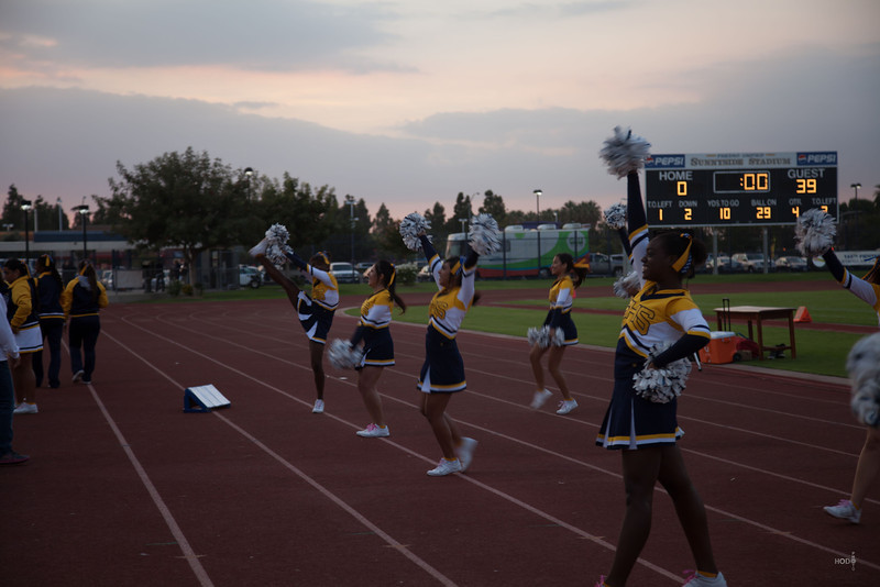 Clovis High School 2012 (28 of 602).jpg