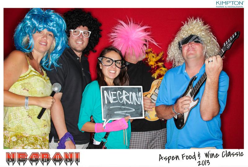 Negroni at The Aspen Food & Wine Classic - 2013.jpg-345.jpg