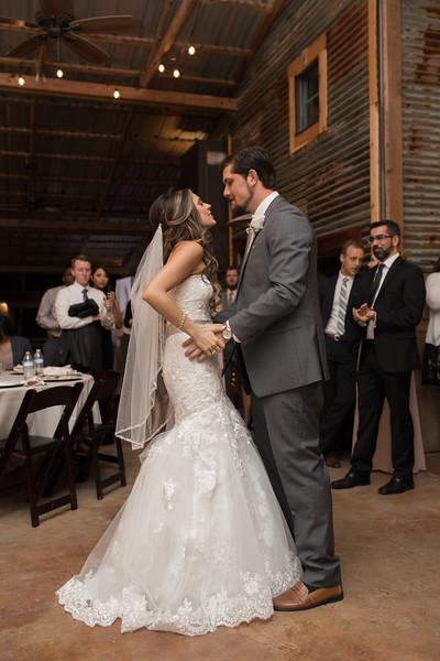 Houton wedding photography ~ Rachel and Matt-1559-2.jpg