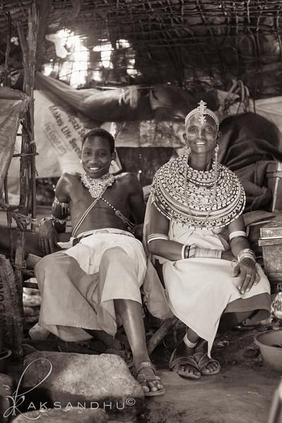 Safari-Africans-031.jpg