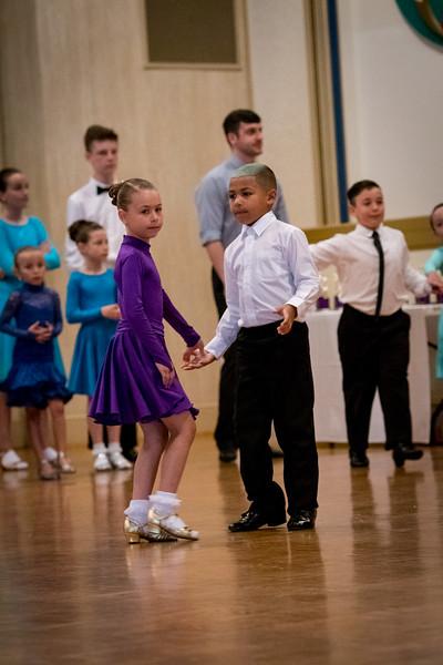 RVA_dance_challenge_JOP-6575.JPG