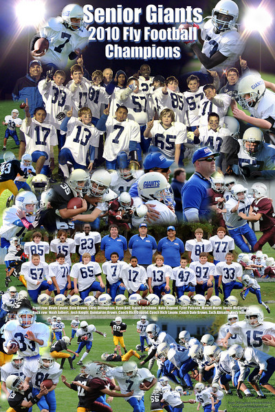 12x18 GIANTS collage.jpg