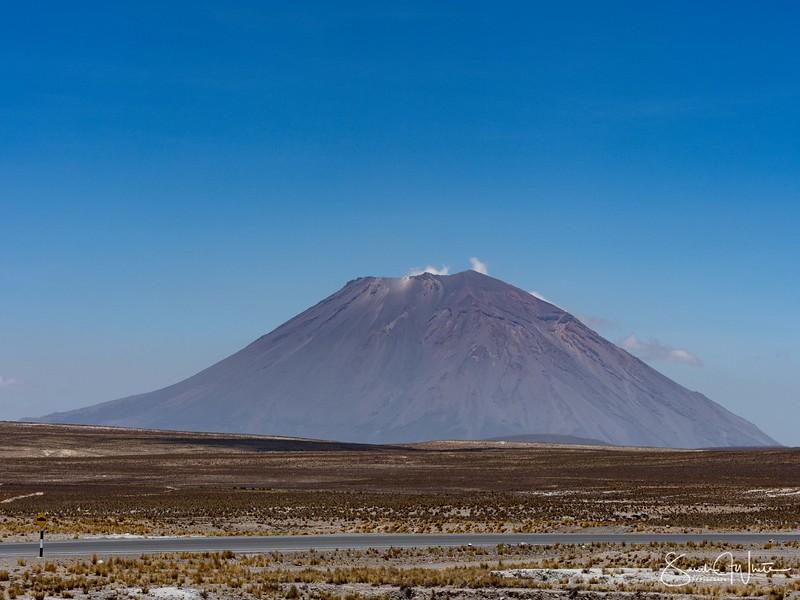 Peru-14102019-149.jpg