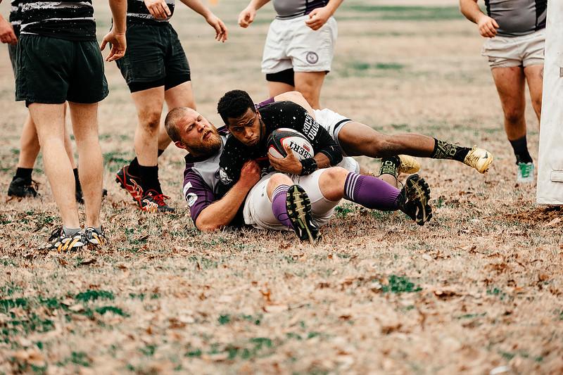 Rugby (ALL) 02.18.2017 - 90 - FB.jpg